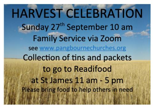Harvest Poster 2020.png