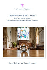 Front_Cover_Annual_Report_2020.jpg