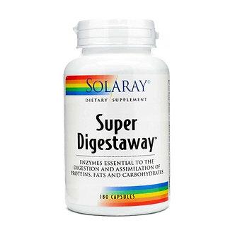 Super Digestaway Q180