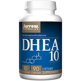 DHEA 10