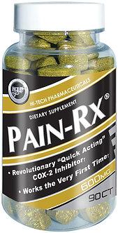 Pain RX