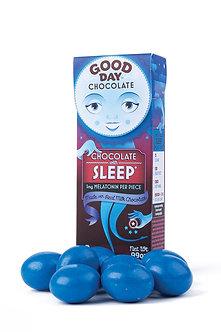 Chocolate Sleep