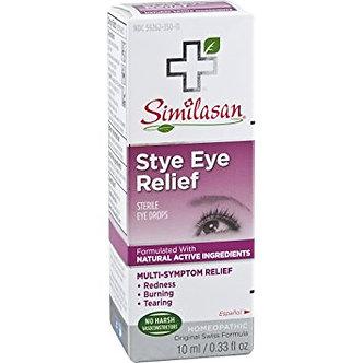 Stye Eye Relief