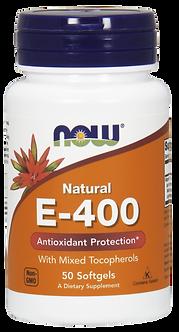 E-400 Q50