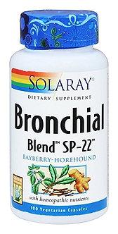 Bronchial Blend