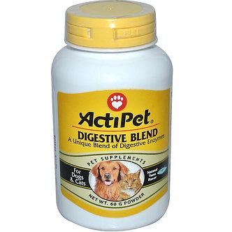 Digestive Blend
