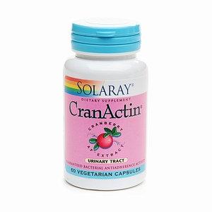 CranActin Q60