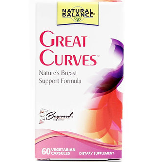 Great Curves