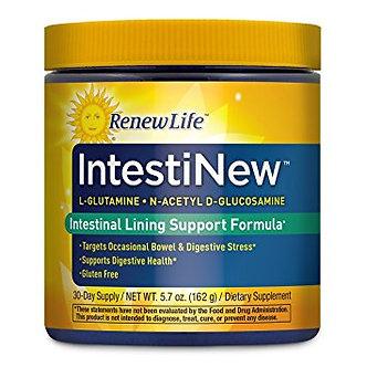 Intestinew
