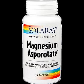 Magnesium Asporotate Q60