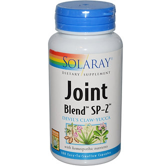Joint Blend