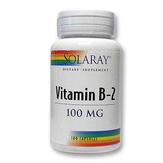 Vitamin B-2