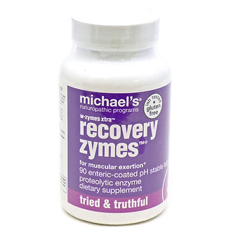 Recovery Zymes 90ct