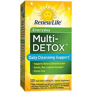 Multi Detox