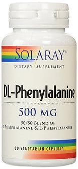 DL-Phenylalnine