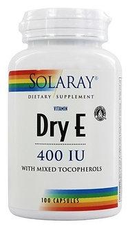 Dry E