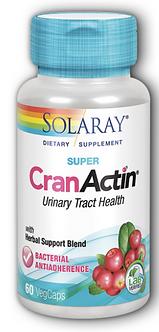 Super CranActin