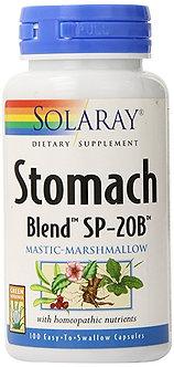 Stomach Blend