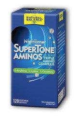 Supertone Aminos