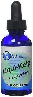 Liqui-Kelp