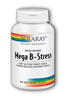 Mega B-Stress Q120