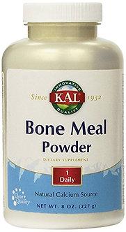 Bone Meal
