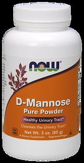D-Mannose Powder