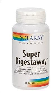 Super Digestaway Q90