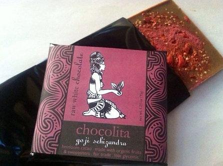 Chocolita