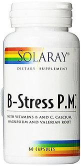 B-Stress PM