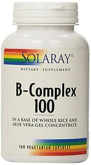 B-Complex 100 Q100
