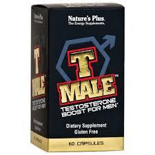 T Male