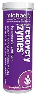 Recovery Zymes 30ct