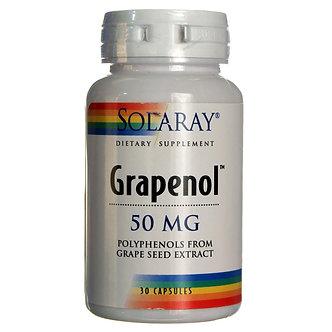 Grapenol 50mg