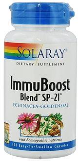 Immuboost Blend