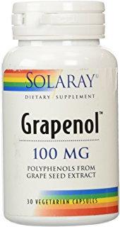 Grapenol 100mg