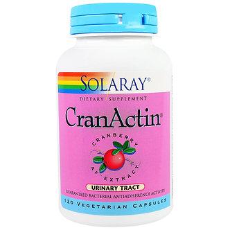 CranActin Q120