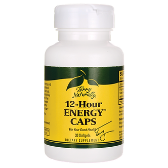 12 Hour Energy