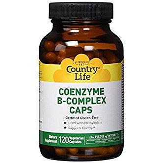 Coenzyme B-Complex