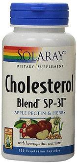Cholesterol Blend