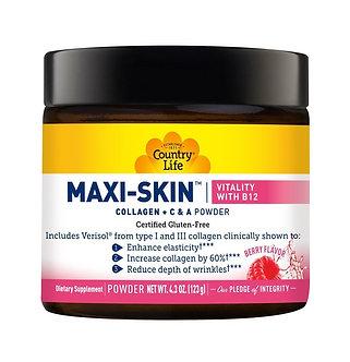 Maxi-Skin