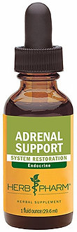 Adrenol Support