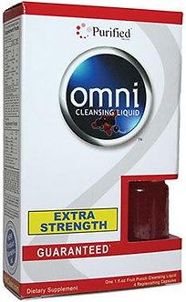 OMNI Extra Strength
