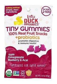 Tiny Gummies