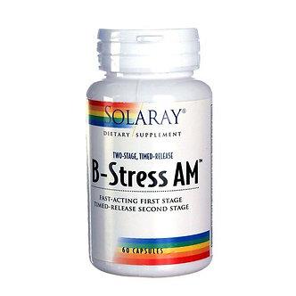 B-Stress AM