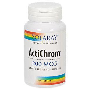 ActiChrom