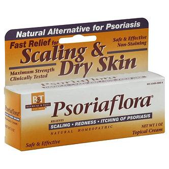 Psoriaflora
