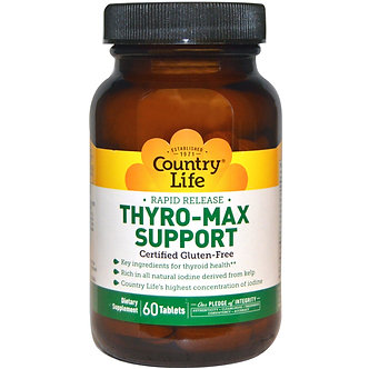 Thyro-Max
