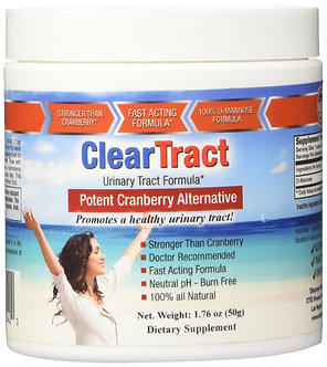 ClearTract