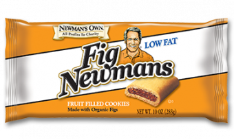 Fig Newmans